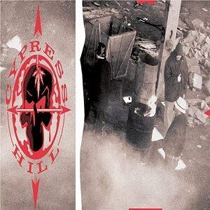 Cypress_Hill_Self-Titled