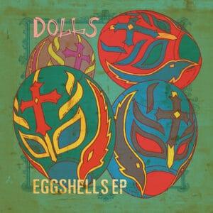 Egg_cover