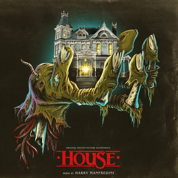 HOUSE_Cover_Web