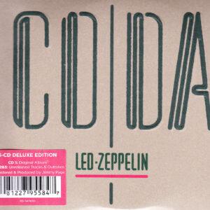 LZ-CODA