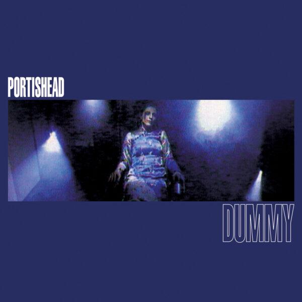 Portishead_Dummy20_cover_RGBweb