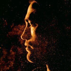 STUART A. STAPLES - MUSIC FOR CLAIRE DENIS' HIGH LIFE - SLANG50196