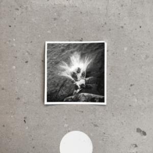 Screen Shot 2020-10-15 at 13.07.22