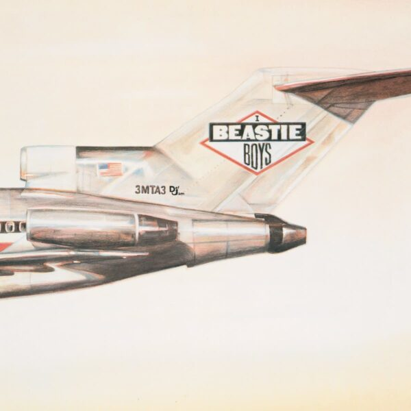 beastie-boys-licensed-to-ill-cover
