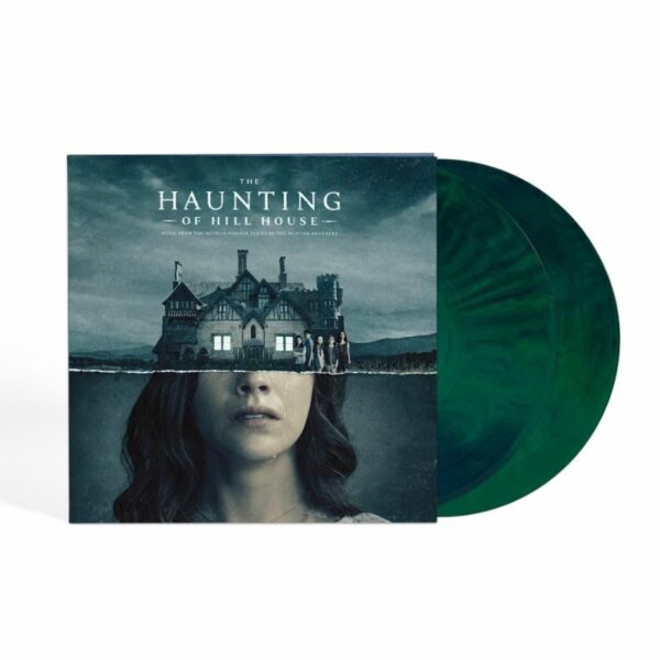 haunting-of-hill-house-ost