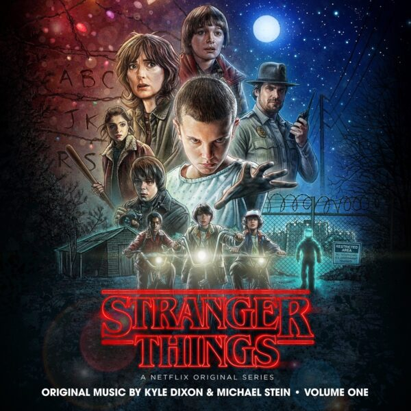 stranger_thiungs
